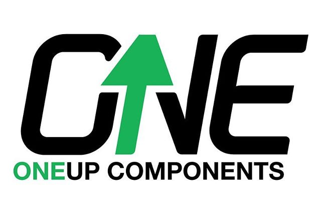 We are proud to announce that we are now a @oneupcomponents dealer! From dropper posts, EDC, Pedals, Chainguides, Chainrings, Sprockets, Axles and other gear. Inventory for the shop will be shipped soon. Let us know what you want us to order or stock for spare parts! 🤙🏽